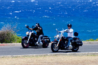 May '12 Cruisers & Choppers