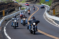 Nov. '13 Cruisers & Choppers